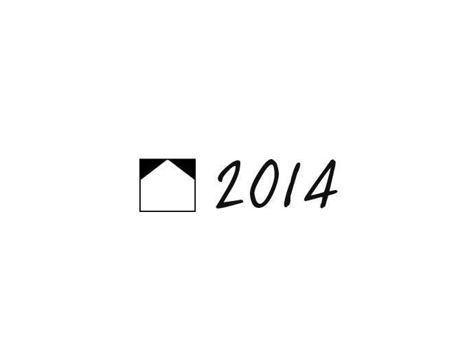 2014年に反響が大きかったインテリア ベスト10