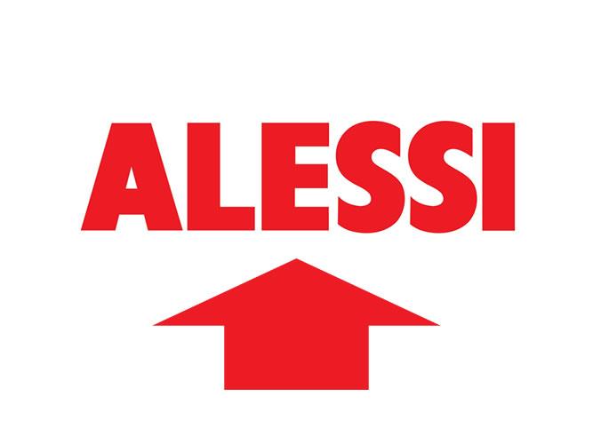 ALESSI(アレッシィ)値上がり決定…欲しいものは今のうちに