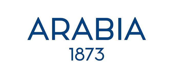 Arabia1873_590