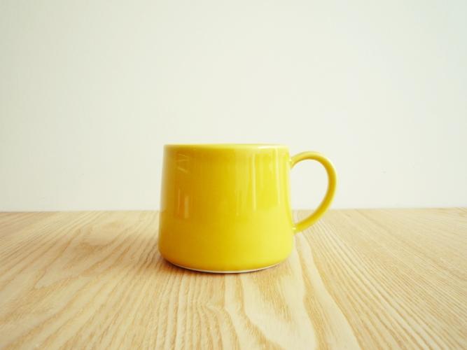 DO mug