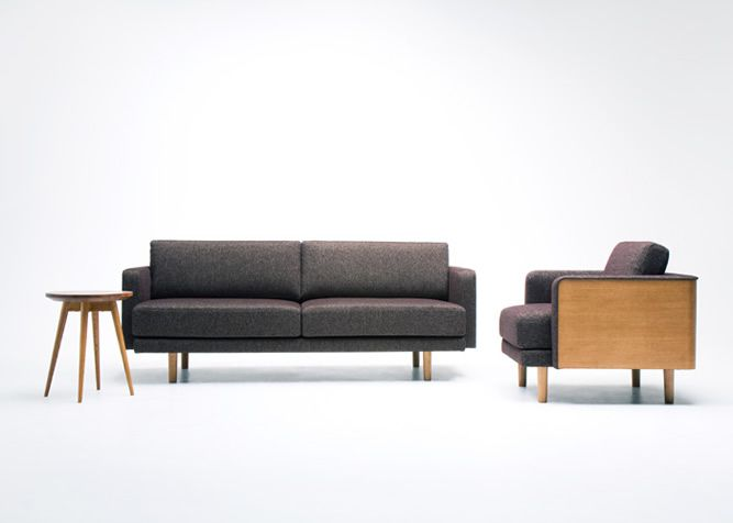 FUJI FURNITURE nagi