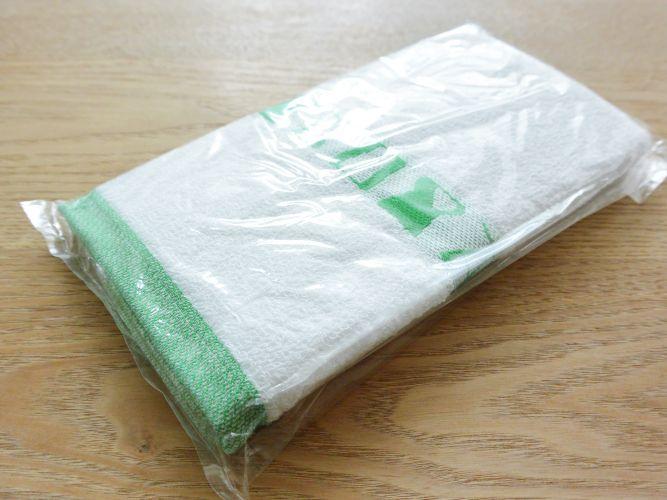 Tendo-Mokkou_Towel_001
