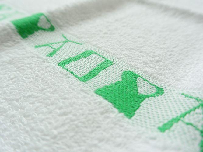 Tendo-Mokkou_Towel_002