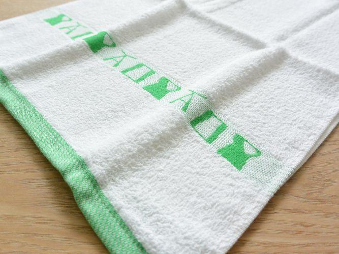 Tendo-Mokkou_Towel_003