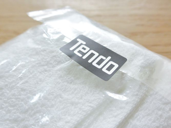 Tendo-Mokkou_Towel_004