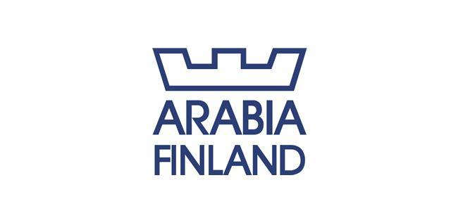 arabia_finland