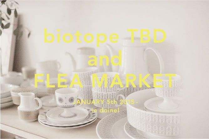 biotope tbd