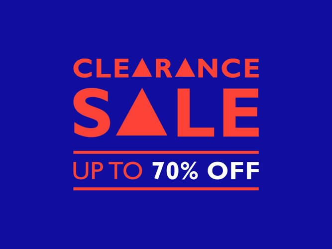 clearance_sale_conranshop
