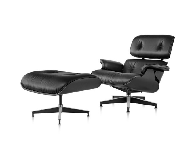 eames-lounge-chair-black-hermanmiller_001