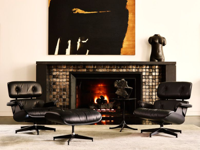 eames-lounge-chair-black-hermanmiller_002