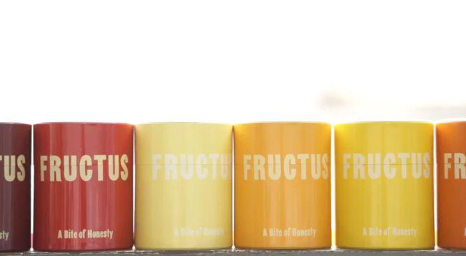 fructus-movie_002