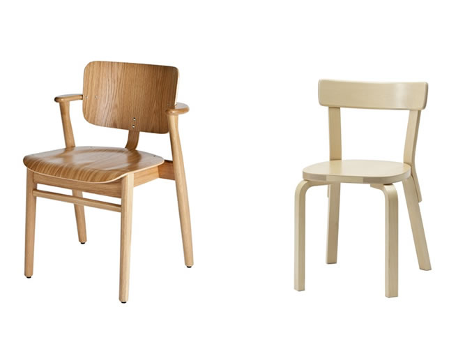 scope-domus-chair-chair-69