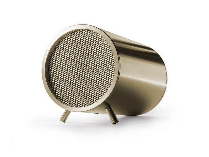 tube audio LEFF amsterdam_002