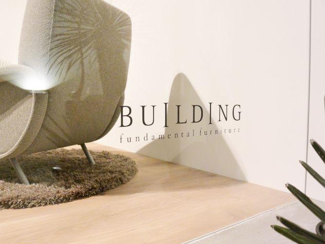 BUILDINGでヴィンテージ&ユーズドアイテムセール!