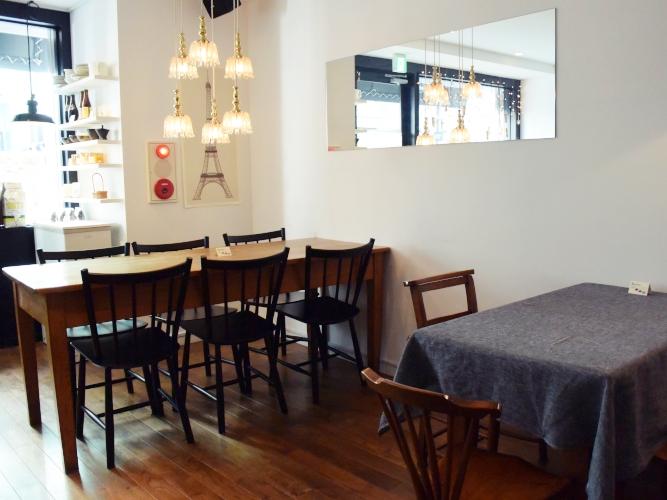 Cafe de Lento_005