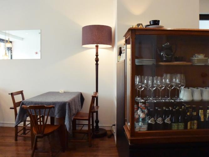 Cafe de Lento_006