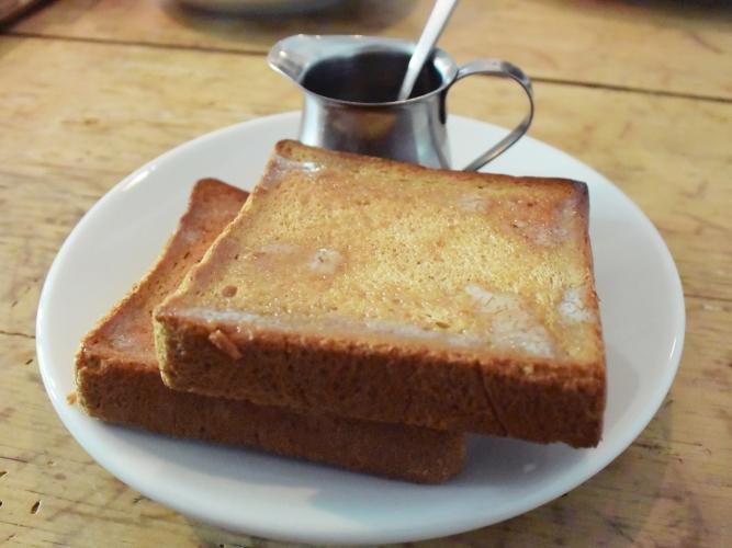 Cafe de Lento_012