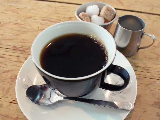 Cafe de Lento_013