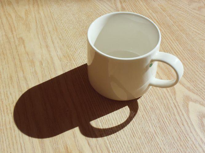 DO B POT CUP_003