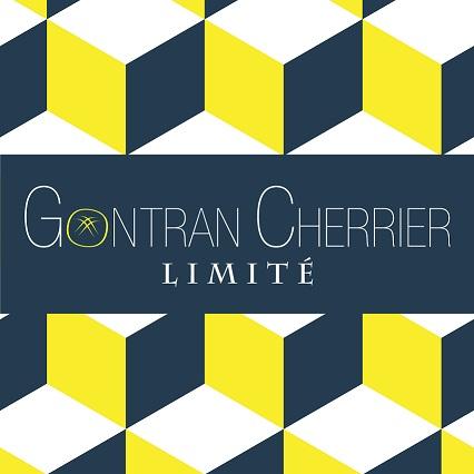 GONTRAN CHERRIER LIMITEE_003