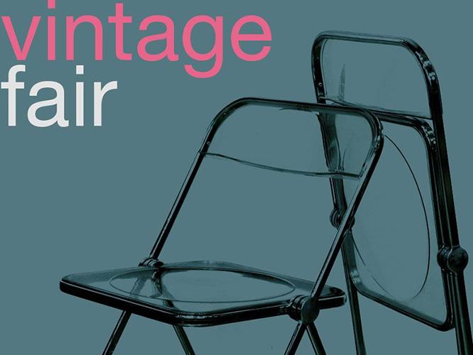 METROCS(メトロクス)で最大50%オフの「vintage fair」開催中