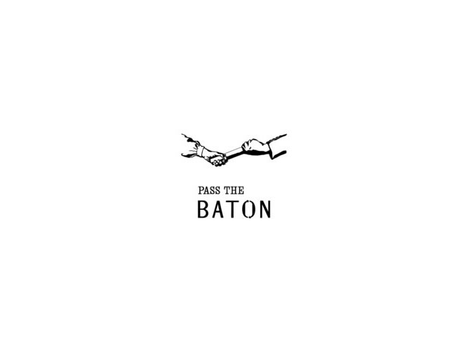 PASS THE BATON、京都祇園店を今夏にオープン
