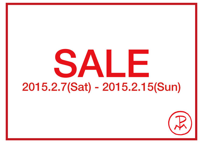 Playmountai_201502SALE