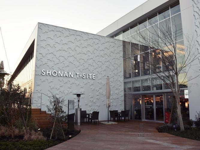 SHONAN T-SITE_003