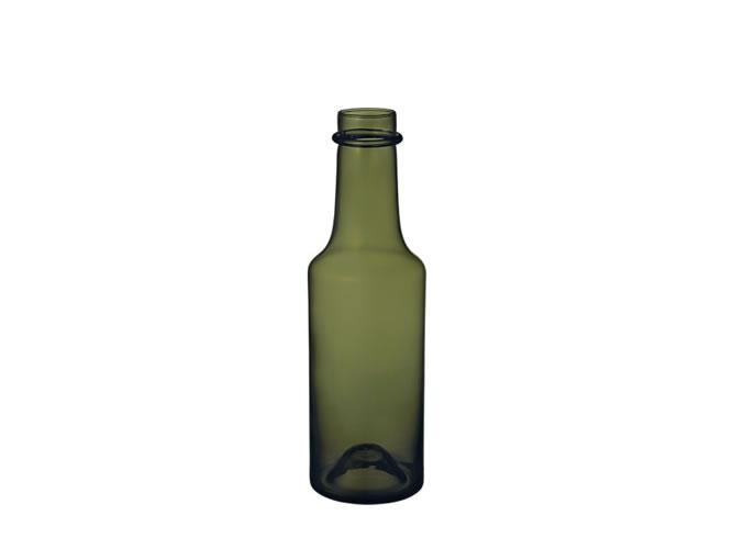 wrikkala-2015 moss green