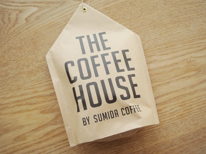 THE COFFEE HOUSE BY SUMIDA COFFEE_002