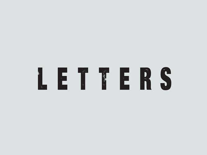 手紙社の雑誌『LETTERS』創刊