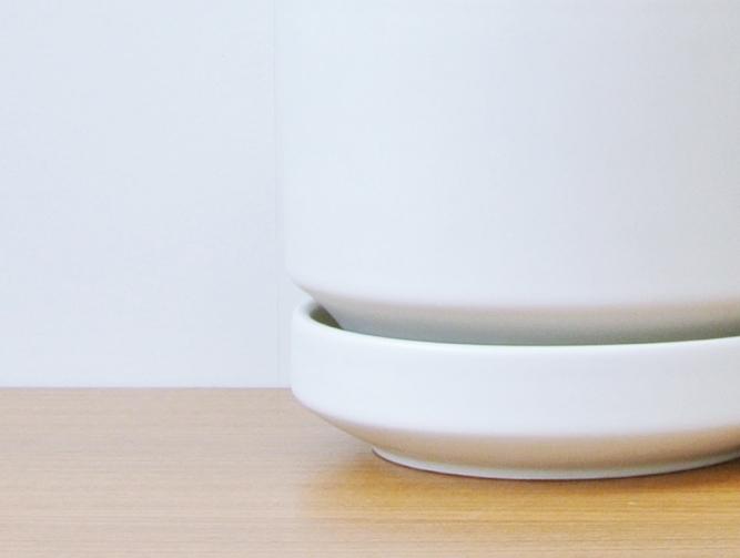 無印良品の「瀬戸焼の鉢」