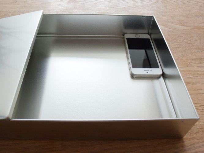 MUSI-BOX_BURIKI_002