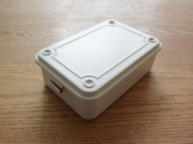 MUSI-BOX_TOOLBOX_001