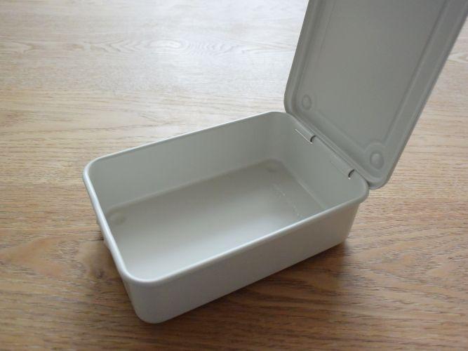 MUSI-BOX_TOOLBOX_003
