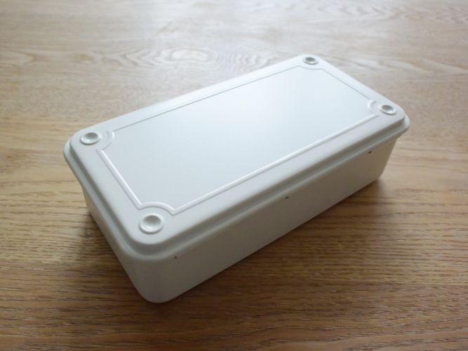 MUSI-BOX_TOOLBOX_004