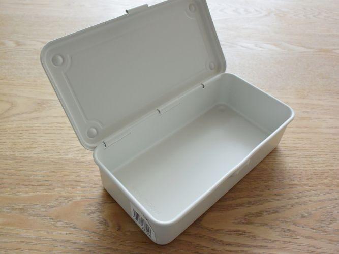 MUSI-BOX_TOOLBOX_005
