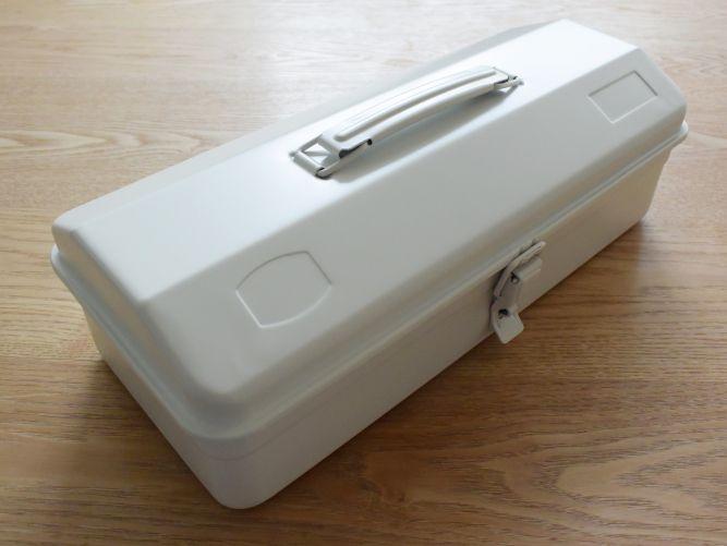 MUSI-BOX_TOOLBOX_006