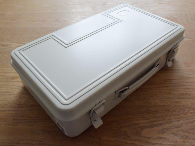 MUSI-BOX_TOOLBOX_008