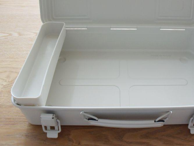 MUSI-BOX_TOOLBOX_009