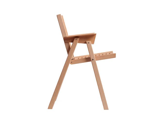 「折りたたみ椅子の王様」が全品50%オフ