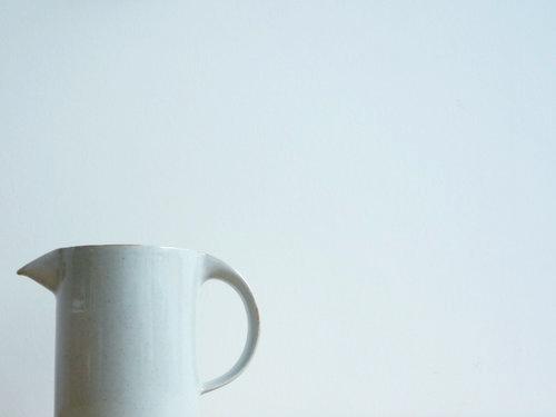 「特に気に入っている」食器のホワイトモデル