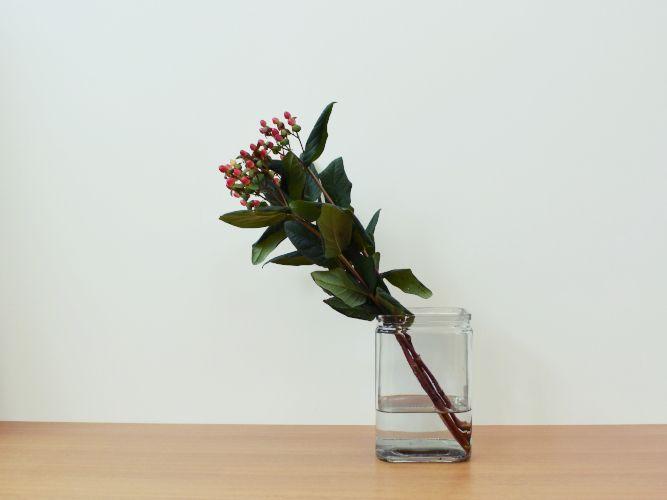 isetan flower005