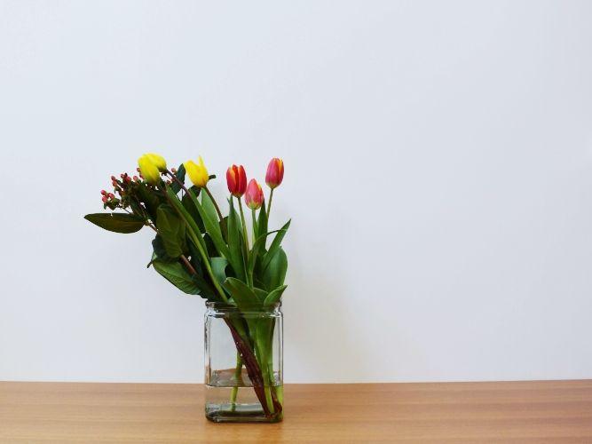 isetan flower007
