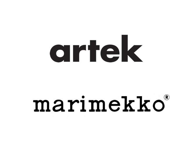 Artek_marimekko