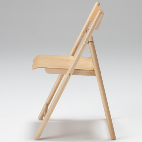 MUJI_folding chair_001