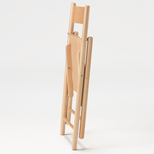 MUJI_folding chair_002
