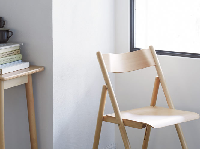 MUJI_folding chair_003