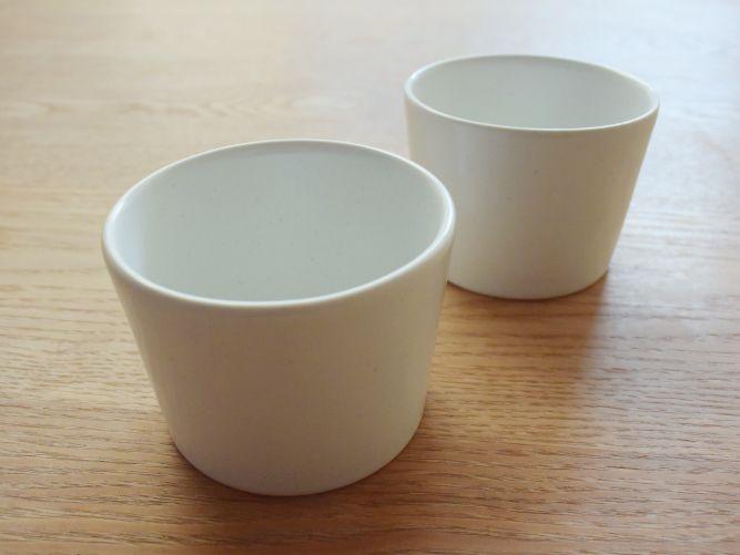 Mitani Cup Ando Masanobu_001