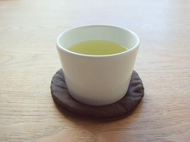 Mitani Cup Ando Masanobu_002